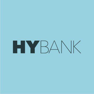 Hybank